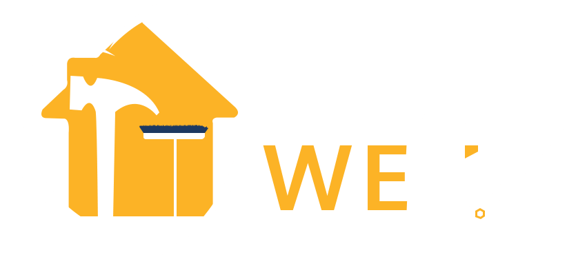 WeFix With Care
